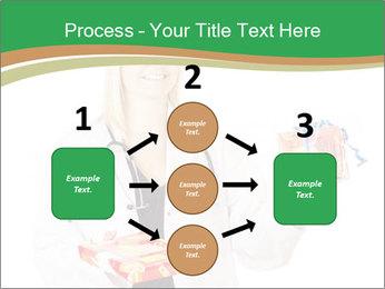 0000078842 PowerPoint Templates - Slide 92