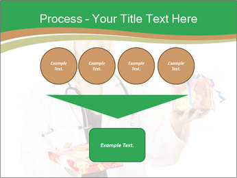 0000078842 PowerPoint Templates - Slide 93