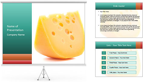 0000078843 PowerPoint Template