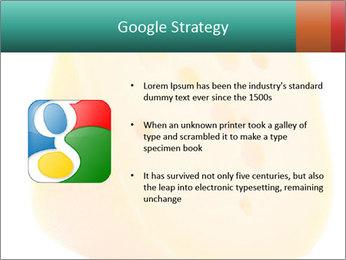 0000078843 PowerPoint Template - Slide 10