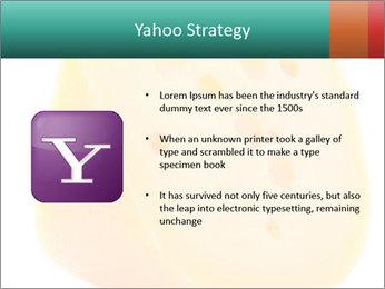 0000078843 PowerPoint Template - Slide 11