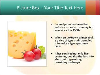 0000078843 PowerPoint Template - Slide 13