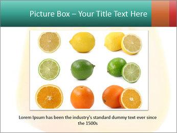 0000078843 PowerPoint Template - Slide 15