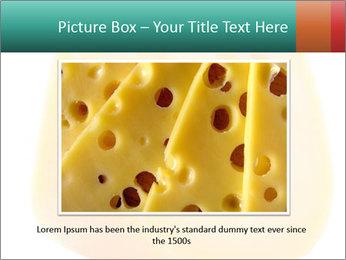 0000078843 PowerPoint Template - Slide 16