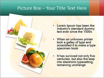 0000078843 PowerPoint Template - Slide 17