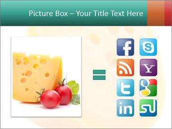0000078843 PowerPoint Template - Slide 21