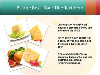 0000078843 PowerPoint Template - Slide 23