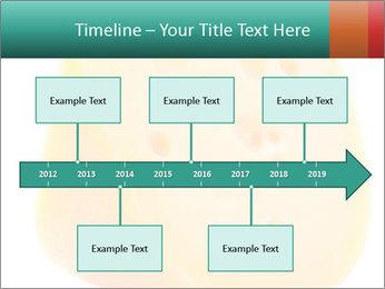 0000078843 PowerPoint Template - Slide 28