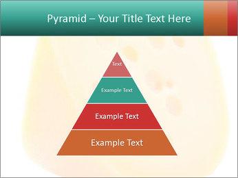 0000078843 PowerPoint Template - Slide 30