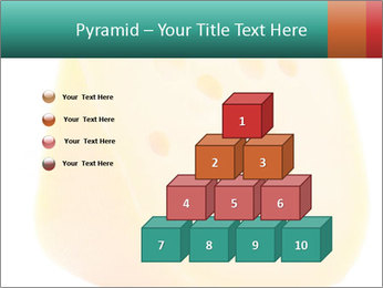 0000078843 PowerPoint Template - Slide 31
