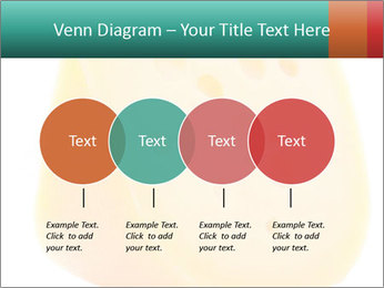 0000078843 PowerPoint Template - Slide 32