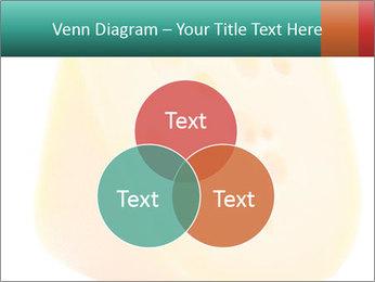0000078843 PowerPoint Template - Slide 33
