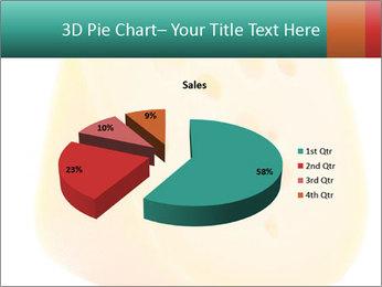0000078843 PowerPoint Template - Slide 35