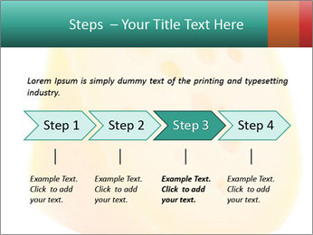 0000078843 PowerPoint Template - Slide 4