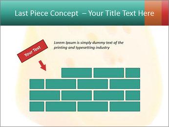 0000078843 PowerPoint Template - Slide 46