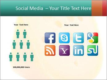 0000078843 PowerPoint Template - Slide 5