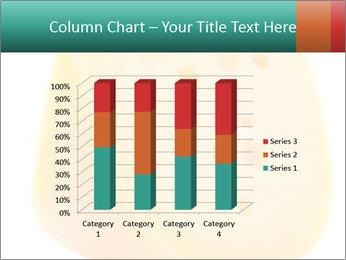 0000078843 PowerPoint Template - Slide 50