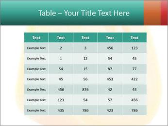0000078843 PowerPoint Template - Slide 55