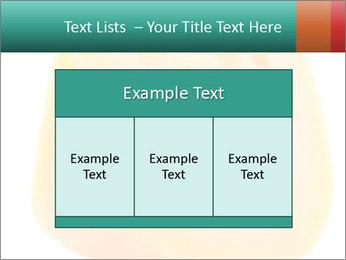 0000078843 PowerPoint Template - Slide 59