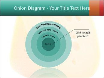 0000078843 PowerPoint Template - Slide 61