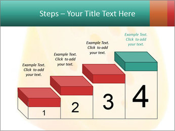 0000078843 PowerPoint Template - Slide 64