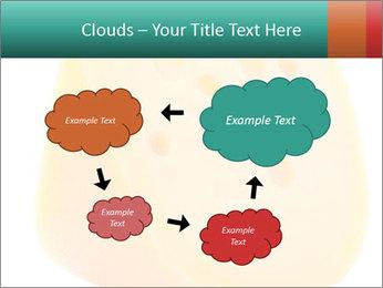 0000078843 PowerPoint Template - Slide 72