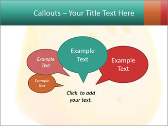 0000078843 PowerPoint Template - Slide 73
