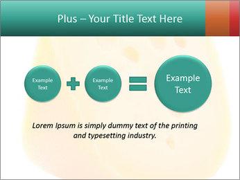 0000078843 PowerPoint Template - Slide 75