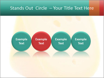 0000078843 PowerPoint Template - Slide 76
