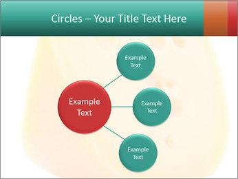 0000078843 PowerPoint Template - Slide 79
