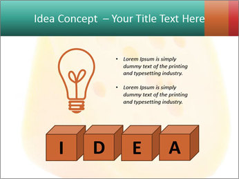 0000078843 PowerPoint Template - Slide 80