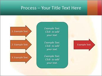 0000078843 PowerPoint Template - Slide 85