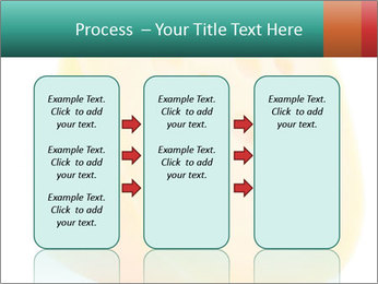 0000078843 PowerPoint Template - Slide 86