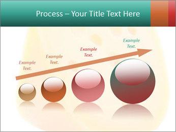0000078843 PowerPoint Template - Slide 87