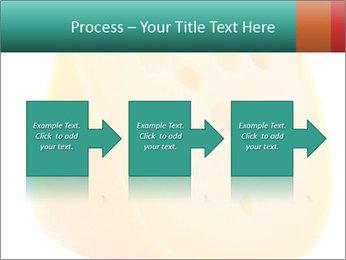 0000078843 PowerPoint Template - Slide 88