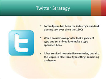 0000078843 PowerPoint Template - Slide 9
