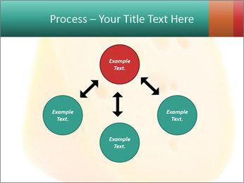 0000078843 PowerPoint Template - Slide 91