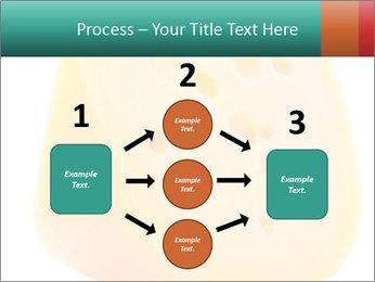 0000078843 PowerPoint Template - Slide 92