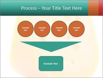 0000078843 PowerPoint Template - Slide 93