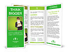 0000078844 Brochure Templates