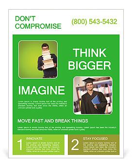 0000078844 Flyer Templates