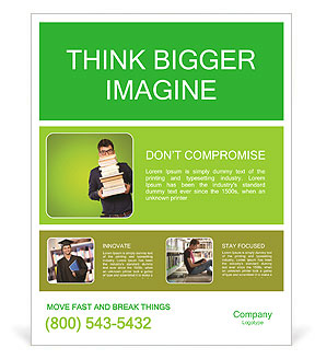 0000078844 Poster Templates