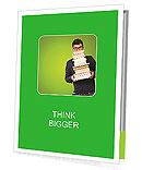 0000078844 Presentation Folder
