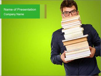 0000078844 PowerPoint Templates - Slide 1
