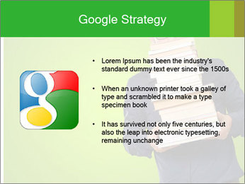0000078844 PowerPoint Templates - Slide 10