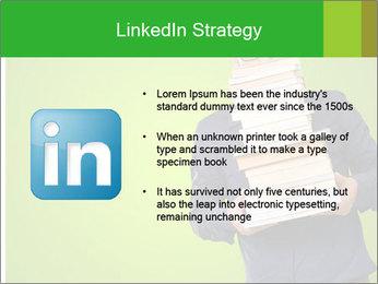 0000078844 PowerPoint Templates - Slide 12