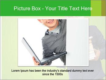 0000078844 PowerPoint Templates - Slide 15