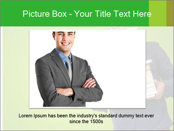 0000078844 PowerPoint Template - Slide 16