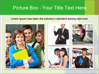 0000078844 PowerPoint Template - Slide 19