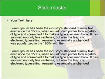 0000078844 PowerPoint Templates - Slide 2